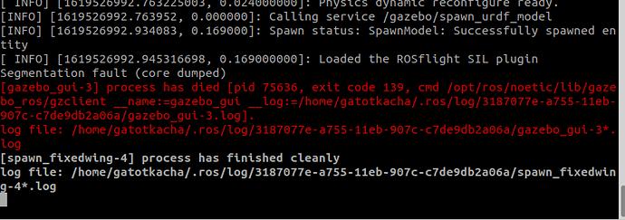 Screenshot from 2021-04-27 18-06-41